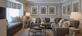 Interior Design Grey Living Room Grey Living Room Ideas And Home And Interior