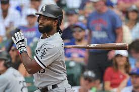 White Sox' win over Cubs shows how ...