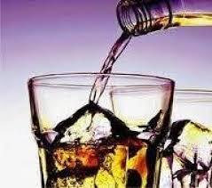 Αποτέλεσμα εικόνας για κερασμενα ποτα