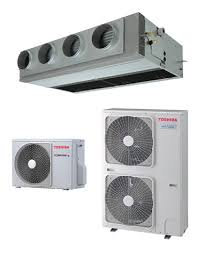 air conditioning units prices. air conditioning units prices