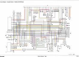 triumph daytona 955i wiring diagrams wiring diagram technic wrg 7297 circuit diagram legendtriumph daytona 955i wiring diagrams 20