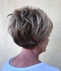60 Meilleures Coiffures Et Coupes De Cheveux Pour Les Femmes
