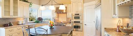 best colors to paint a kitchenWhat Color Should I Paint My Kitchen  Kitchen Colors Advice