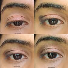 2016 arabic style eye makeup tutorial