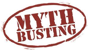 Image result for images of myths