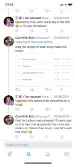 Taylor Charts The Taylor Swift Fans Seeing How Long Tools Songs Are Hoping