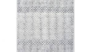 fur solid target grey jute white cool bathroom trellis sisal floor wool blue faux striped dark