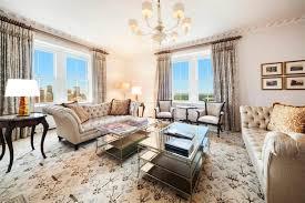 3 Bedroom Suites In New York City Interior Simple Design Inspiration