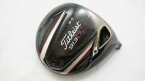 Clubmaking Products Titleist 913