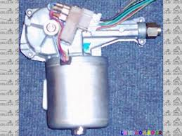 which wire does what on lucas wiper motor rescued attachment motortrim jpg