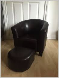 photo 8 of 9 brown leather tub chair argos amazing argos tub chair 8