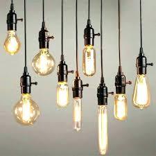 change light bulbs high ceilings high ceiling light bulb changer high ceiling light bulb changer home change light bulbs high