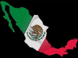 mexican flag eagle wallpaper. Plain Flag Desktop Wallpapers On Mexican Flag Eagle Wallpaper
