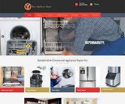 appliance repair plano. Plain Repair Appliance Repair In Plano On Repair C