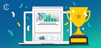 Top Design Blogs 2018 Eleven Blogs A Blogging Top Blog Posts Of 2018 Clearvoice