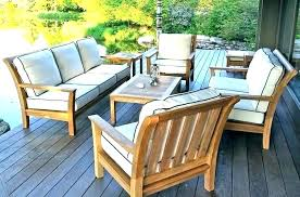 deck furniture backyard furniture used used outdoor furniture for deck furniture clearance s deck furniture