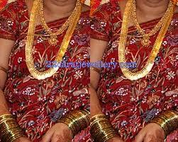 Lakshmi Rupu Blouse Designs Gold Laxmi Rupu Kasumala Kasumalai Gallery Indian Bridal