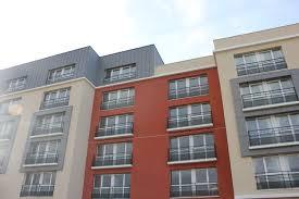 dans cernes situations la ville peut vous aider à trouver un logement contactez le ccas pour savoir si vous remplissez les conditions de ressources