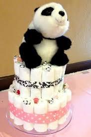 Karau0027s Party Ideas Panda Bear Themed Baby Shower Via Karau0027s Party Panda Baby Shower Theme