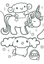 Coloring Pages Kawaii Colouring Book Coloring Pages Teddy Bear