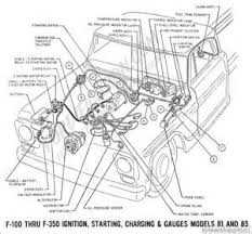 similiar 1966 ford f 250 wiring diagram keywords ford voltage regulator wiring diagram as well 1966 ford bronco wiring