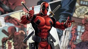 Deadpool: Tim Miller e Simon Kinberg a ruota libera sul film