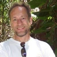 Alan Schenck - Medical Device Engineer - Alan Schenck Consulting ...