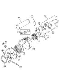 parts for crosley cdebv dryer com 05 motor drive parts for crosley dryer cde22b6v from com