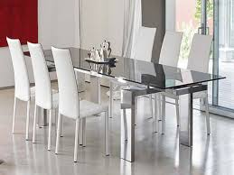 dining room great concept glass dining table. Plain Great Dining Room Furniture Glass Beautiful Modern Sets Images  Liltigertoo With Best Decor To Great Concept Table M