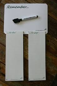 home office whiteboard. Image Is Loading 2x-A5-Notepad-Magnetic-Fridge-Whiteboard-Home-Office- Home Office Whiteboard N