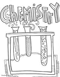 Chemistry Cover Page Designs Front Page Design For Holiday Homework Chemistry Google