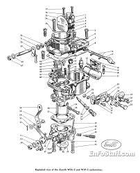 similiar xr650r carburetor diagram keywords briggs and stratton carburetor diagram honda xr650r carburetor diagram