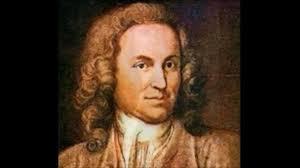 Johann Sebastian Bach Mi único Héroe En Este LióMegaPost  TaringaFotos De Johann Sebastian Bach