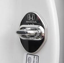 lock car door. Car Door Lock Cover (Honda) - Accessories \u0026 Parts For Sale In Butterworth, Penang