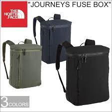 楽天市場】ノースフェイス journeys fuse boxの通販 2016 dodge journey interior fuse box at Journeys Fuse Box
