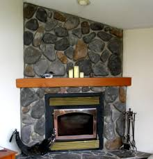 Living Room Corner Fireplace Decorating Seelatarcom Decorations Idac Banquette