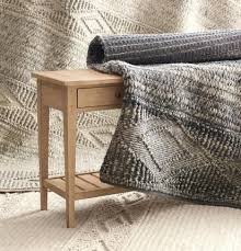 serena and lily rugs wool rugs serena and lily flokati rug review
