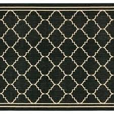 black and cream area rugs warren outdoor rug black cream area rugs black and cream area black and cream area rugs