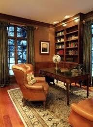 ultimate home office. ultimate home office design