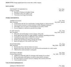 Build Resume For Free Online Best Of How To Create Resume Online For Free Writing A Template Functional