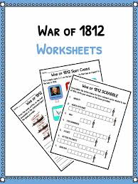 Middle Ages Facts, Information & Worksheets   Study Resources