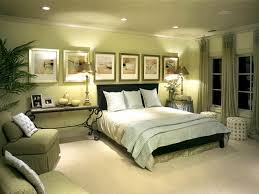 colors to paint bedroom furniture. Colors To Paint Bedroom Furniture