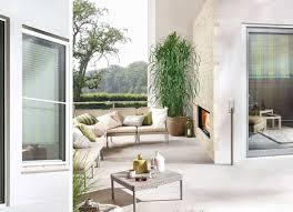 Plissee Bodentiefe Fenster Einzigartig Die Besten 25 Gardinen Ideen