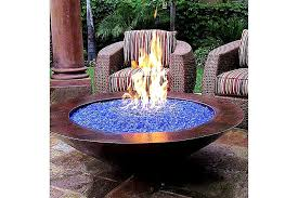 diy outdoor gas fire pit lovely diy outdoor gas fireplace