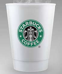 starbucks cup transparent background. Perfect Background Starbucks Cup Transparent Background 8 Throughout Starbucks Cup Transparent Background D