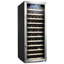 large wine refrigerator. Simple Large Best Large Wine Refrigerator Throughout T