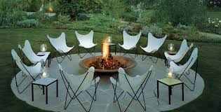57 Inspiring DIY Outdoor Fire Pit Ideas To Make Su0027mores With Your Backyard Fire Pit Area