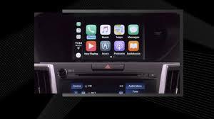 2018 acura apple carplay. perfect acura 2018 acura tlx apple car play tips on acura apple carplay l