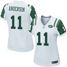 Jerseys T-shirts Shop New Jets York Online Store Free amp; Shipping Authentic