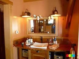 large size of bathroom vanity lighting best rustic bathroom light fixtures contemporary bath lighting vanity